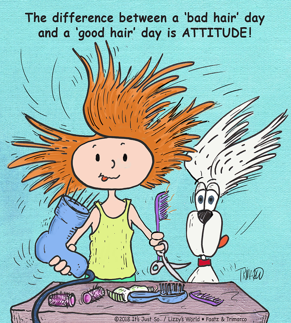 LW Cartoon _Hair Attitude FINAL 2